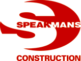 Speakmans Construction
